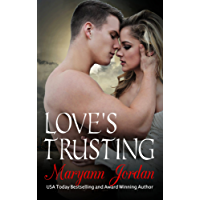 Love's Trusting: The Love's Series (English Edition)