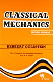 Classical Mechanics,