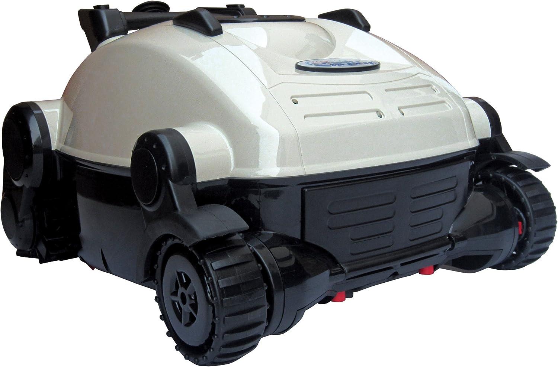 List of Best Pool Vacuums
