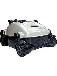 Amazon Com Robotic Pool Cleaners Patio Lawn Amp Garden