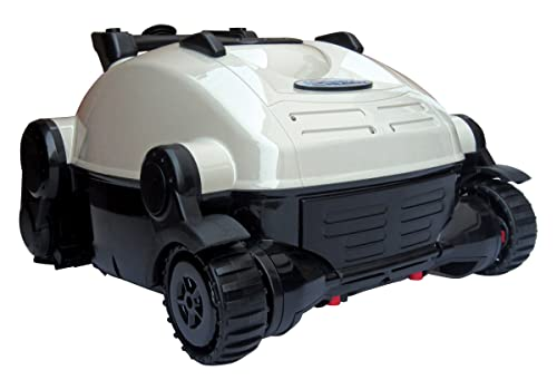 SmartKleen (NC22) Robotic Cleaner