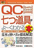 図解入門ビジネス QC七つ道具がよ~くわかる本