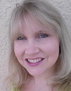 Susan M. Gunelius
