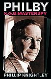 Philby: KGB Mastermind