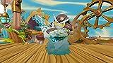 Skylanders Trap Team: Trap Master Thunderbolt