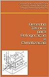 Desenho Técnico para Refrigeração e Climatização: com 100 questões resolvidas.