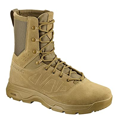 Guardian Boot: Sports & Outdoors