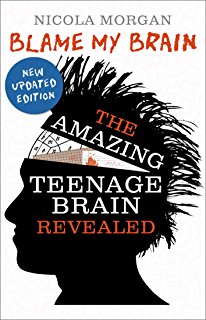 How to talk so teens will listen and listen so teens will talk blame my brain fandeluxe Document