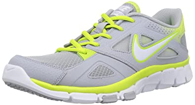 7662e5b81384 Image Unavailable. Image not available for. Color  Nike Flex Supreme TR 2  Running Shoes ...