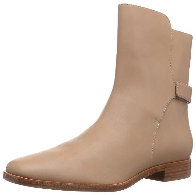 Via Spiga Women's Vaughan Boot Ankle by Via Spiga