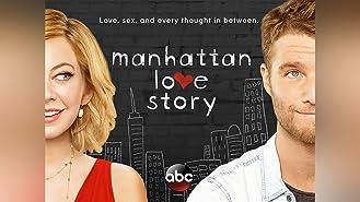 Manhattan Love Story Season 1