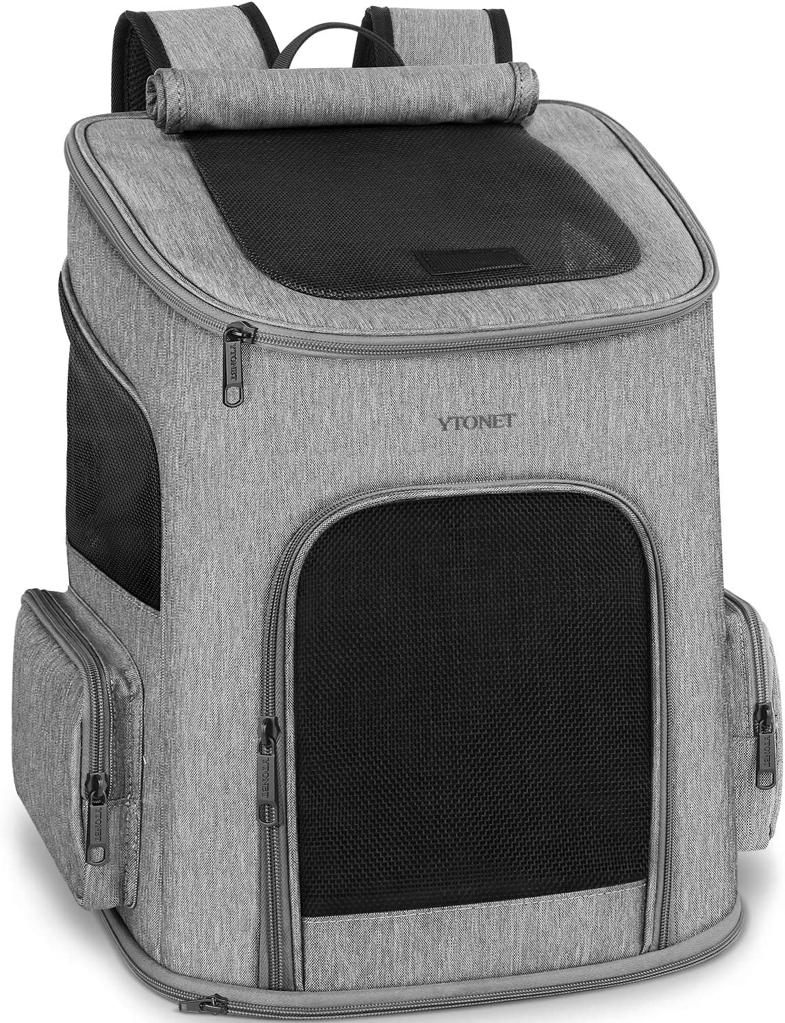 Ytonet dog Carrier Backpack
