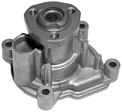 Amazon.com: Water Pump Fits AUDI A3 8P SEAT Ibiza SKODA Fabia VW Golf Plus 1.4-1.6L 2002-: Automotive