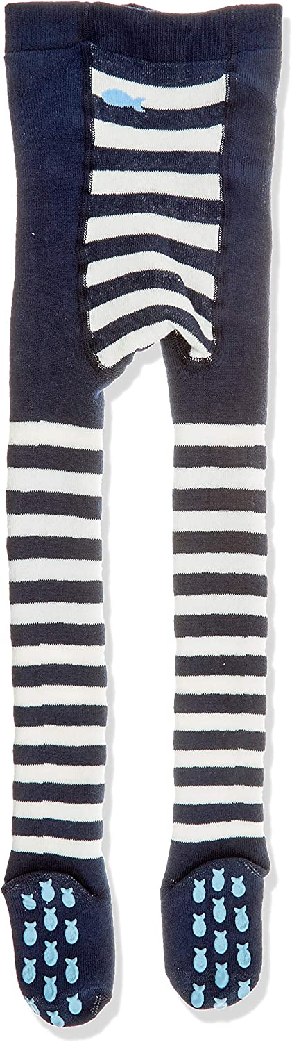 FALKE Baby Crawler Boy Tights