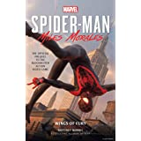 Marvel's Spider-Man: Miles Morales – Wings of Fury