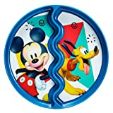 The First Years Disney Suction Plate for
