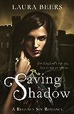 Saving Shadow (The Beckett Files, Book 1)