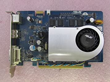 Amazon.com: HP 5188 – 8004 NVIDIA GeForce 8500 GT 512 MB ...