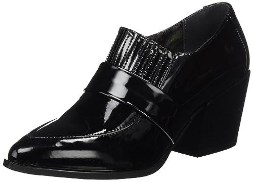 Maria Mare Valeria, Zapatos de Tacón para Mujer: Amazon.es: Zapatos y complementos