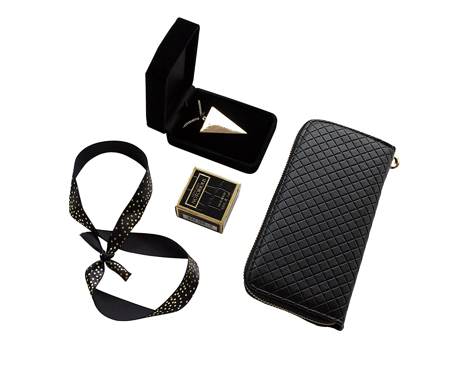 Fashion Gift Box for Her