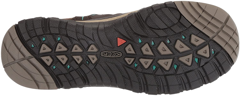 f5f5cc6766ae ... Keen Women s Terradora Ethos-W Hiking Shoe Shoe Shoe B071GHCGXY  Trekking   Hiking 30ba70 ...