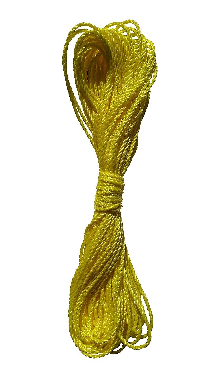 Scaffale a 4 Ripiani con ceste Estraibili Palma Struttura in Legno Laccato Bianco FRANDIS 199310 30 x 30 x 86 cm