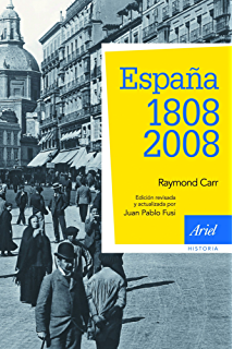 Historia contemporánea de España (Volumen II: 1931-2017) eBook: Varios Autores : Amazon.es: Tienda Kindle