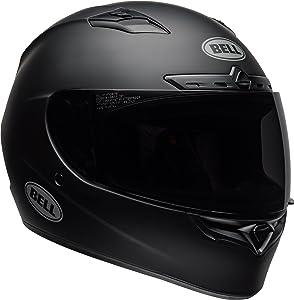 Bell Qualifier DLX Helmet With MIPS (MEDIUM) (MEDIUM)