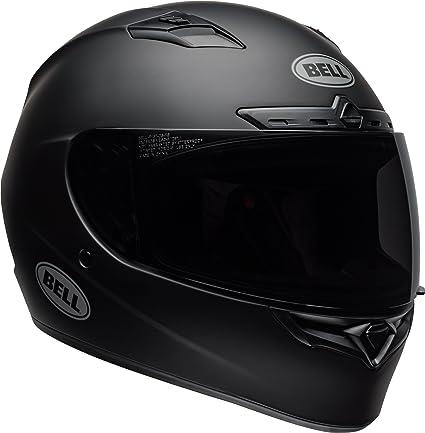 Bell Qualifier DLX MIPS Full-Face Motorcycle Helmet