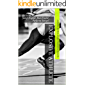 Explosive Athlete: Jump Higher, Run Faster, .......Perform Better! (Specific Sports Training and Athletic Workout Programs Book 4)