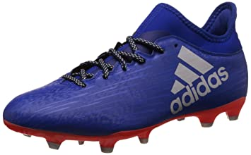 Image Unavailable. Image not available for. Colour  adidas X 16.3 FG  Football Boot ... f8d6d3ba1