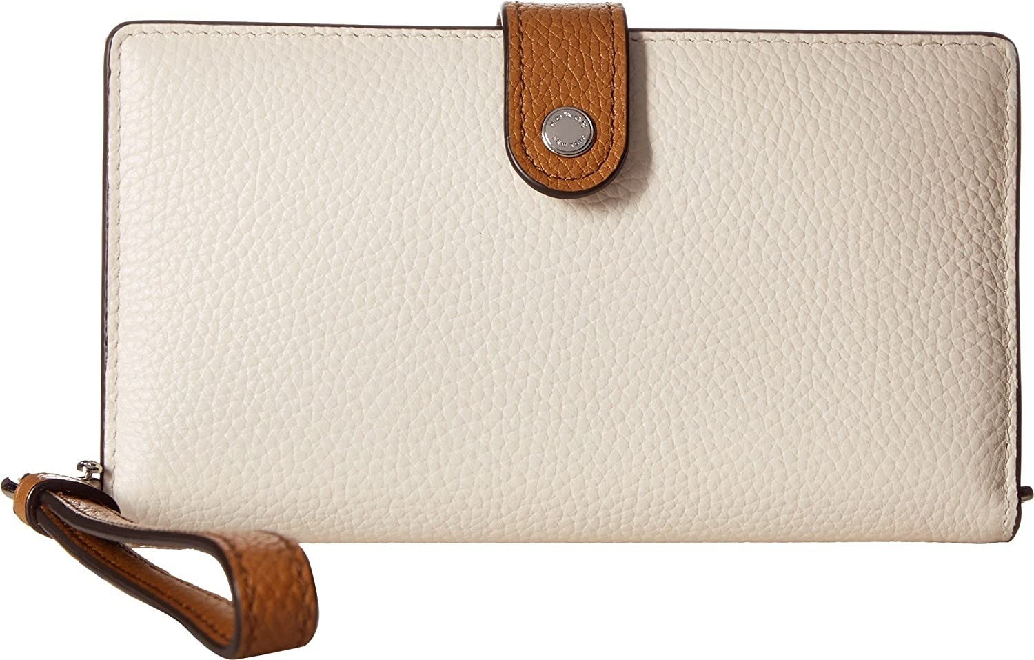 COACH Phone Wristlet In...