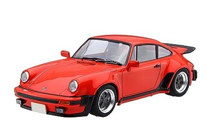 Fujimi 1/24 Circuit Wolf Series No.08 Porsche 930 Turbo rapids Sakon(
