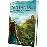 Outlander. A Viajante do Tempo