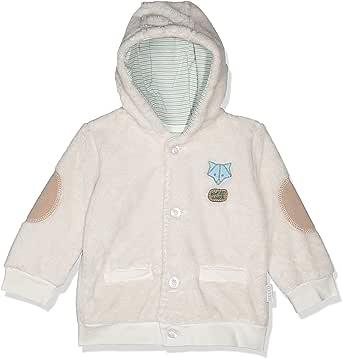 Stummer Jacket for Boys - 13233_12