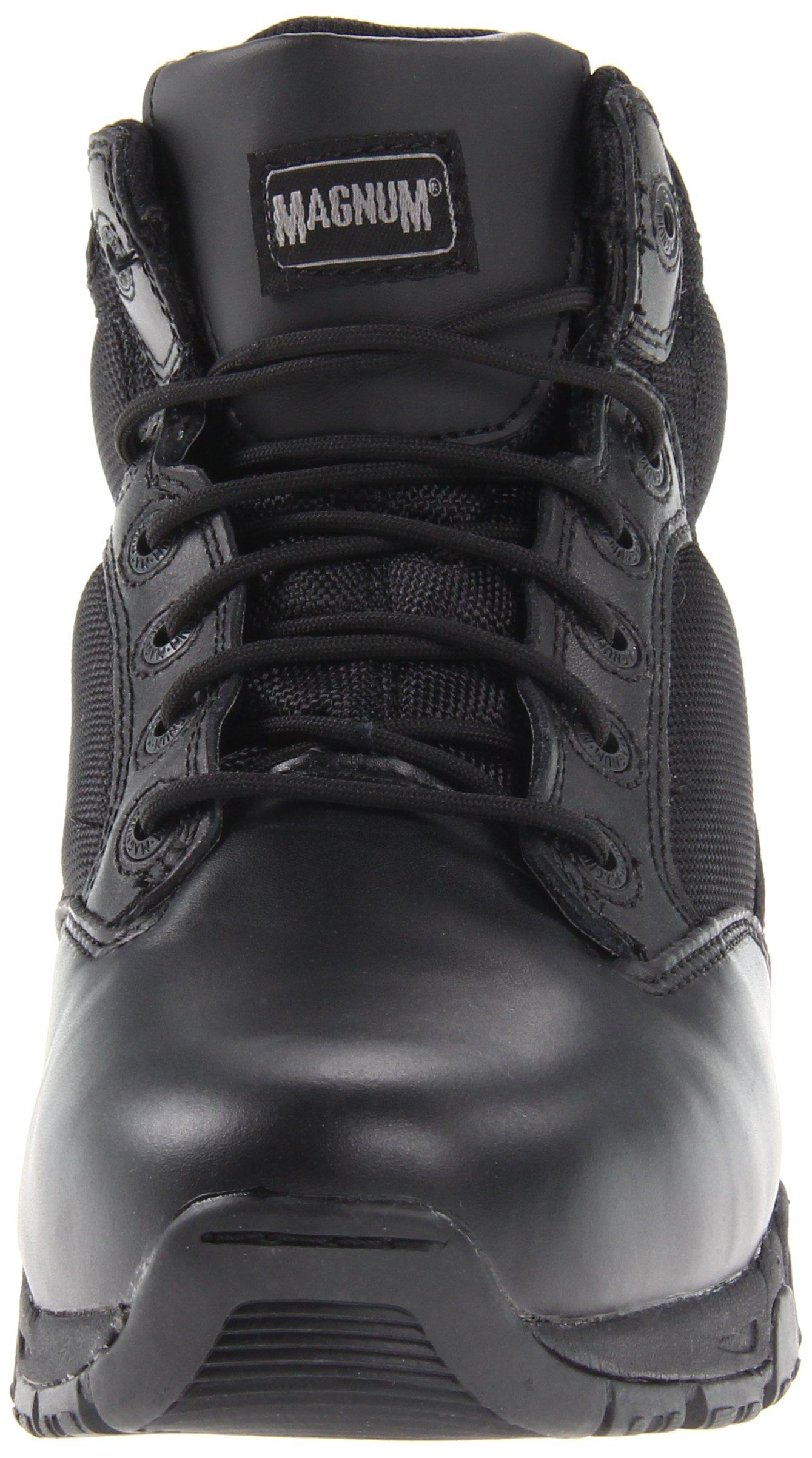 Magnum Men's Viper Pro 5 Waterproof Tactical Boot,Black,13 M US by Magnum (Image #4)