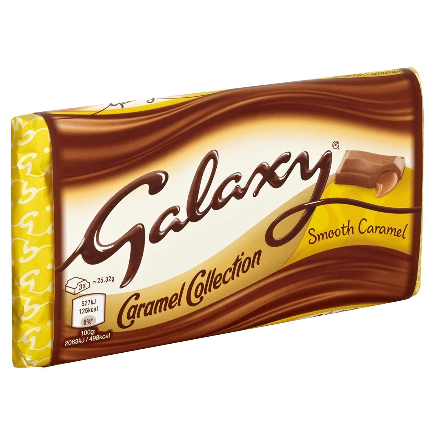 THANK YOU FOR EVERYTHING MOTHERS DAY GIFT GALAXY CHOCOLATE BAR WRAPPER