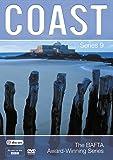 Coast Series 9 [2 DVDs] [UK Import]