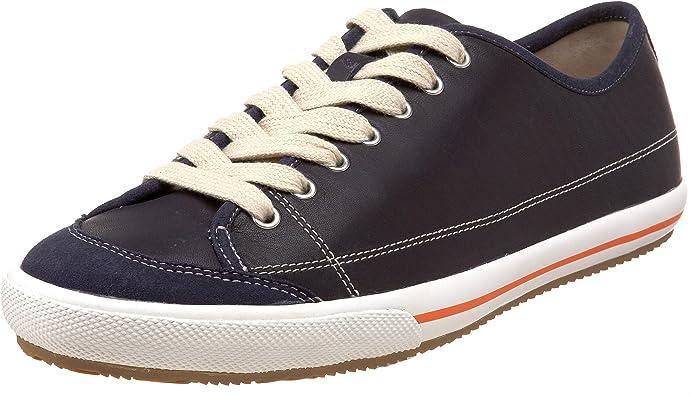 Air Mercury Lace Sneaker