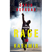 The Generation of Rage in Kashmir