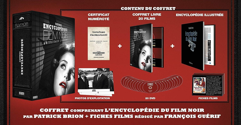 Libros sobre cine - Página 2 81nKNAZdo7L._SL1500_