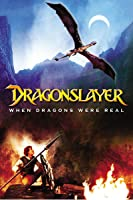 'Dragonslayer' from the web at 'https://images-na.ssl-images-amazon.com/images/I/81nKPIXzkUL._UY200_RI_UY200_.jpg'