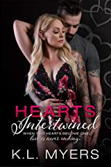 Hearts Intertwined Kindle Edition