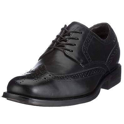 Lace Clarks Hombre Shoes Flats Dino Amp; Limit Up Amazon Es Para 6Hq7nf