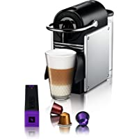 Máquina de Café Pixie