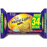 Sunfeast Marie Light Original, 94g (70g + 24g Extra)