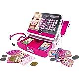 Barbie Fashion Store Cash Register
