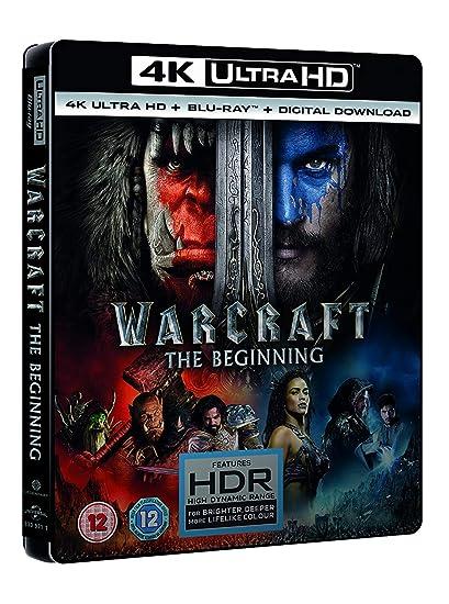 warcraft 2 movie download in tamil tamilrockers