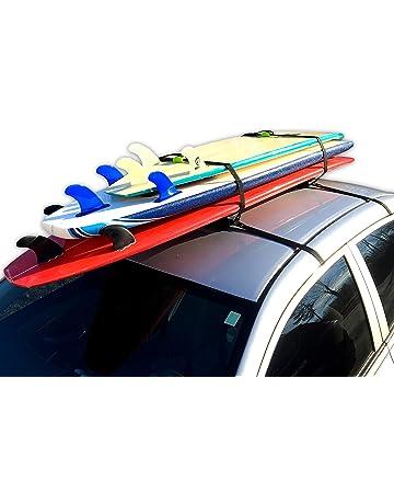 Surfboard Car Racks Amazon Com