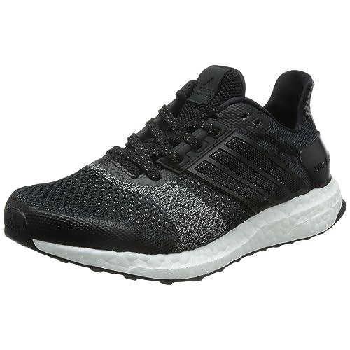 Ultra Boost Shoes: Amazon.co.uk